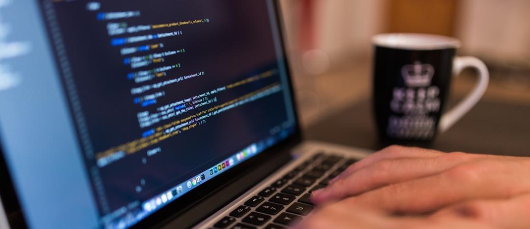Coding Programmierung